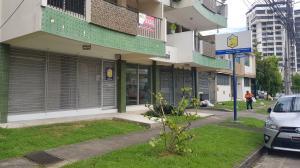 Apartamento En Alquileren Panama, El Carmen, Panama, PA RAH: 18-8