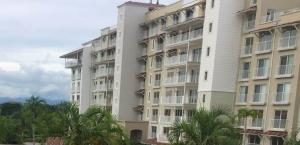 Apartamento En Ventaen Rio Hato, Buenaventura, Panama, PA RAH: 18-10