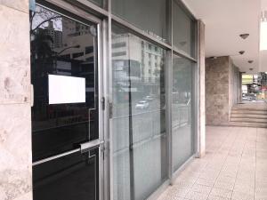 Oficina En Alquileren Panama, El Cangrejo, Panama, PA RAH: 18-41