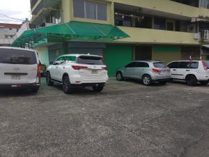 Local Comercial En Alquileren Panama, Betania, Panama, PA RAH: 18-44