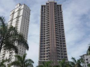 Apartamento En Alquileren Panama, Santa Maria, Panama, PA RAH: 18-48