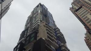 Apartamento En Alquileren Panama, El Cangrejo, Panama, PA RAH: 18-112