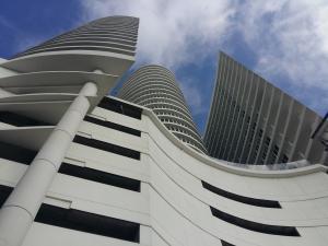 Apartamento En Ventaen Panama, Calidonia, Panama, PA RAH: 18-90