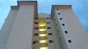 Apartamento En Alquileren Panama, Condado Del Rey, Panama, PA RAH: 18-107