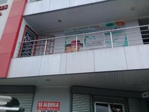 Local Comercial En Alquileren La Chorrera, Chorrera, Panama, PA RAH: 18-121