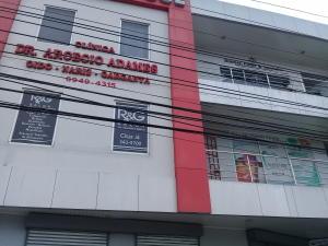 Consultorio En Alquileren La Chorrera, Chorrera, Panama, PA RAH: 18-123