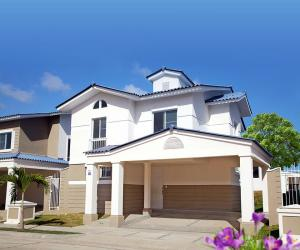 Casa En Ventaen Arraijan, Vista Alegre, Panama, PA RAH: 18-126
