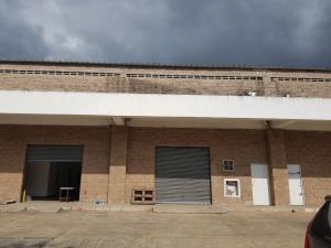 Galera En Alquileren Panama, Tocumen, Panama, PA RAH: 18-174
