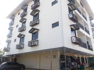 Apartamento En Ventaen Bocas Del Toro, Bocas Del Toro, Panama, PA RAH: 18-198