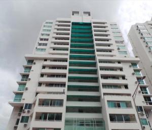 Apartamento En Ventaen Panama, Edison Park, Panama, PA RAH: 18-230