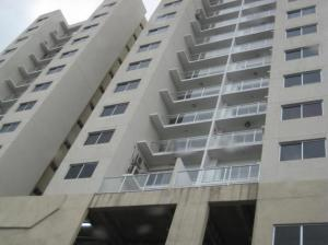 Apartamento En Alquileren Panama, Parque Lefevre, Panama, PA RAH: 18-245