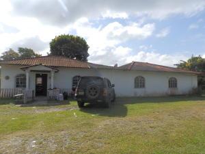 Casa En Ventaen Arraijan, Vista Alegre, Panama, PA RAH: 18-309