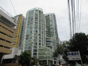 Apartamento En Ventaen Panama, San Francisco, Panama, PA RAH: 18-276