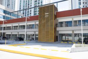 Oficina En Alquileren Panama, Condado Del Rey, Panama, PA RAH: 18-289