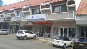 Oficina En Alquileren Panama, Marbella, Panama, PA RAH: 18-318