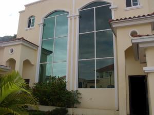 Casa En Alquileren Panama, Clayton, Panama, PA RAH: 18-324