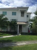 Apartamento En Ventaen Rio Hato, Playa Blanca, Panama, PA RAH: 18-336