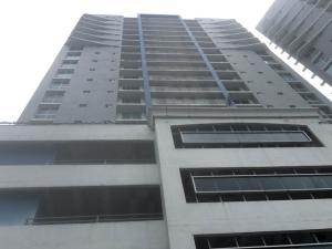 Apartamento En Alquileren Panama, Carrasquilla, Panama, PA RAH: 18-333