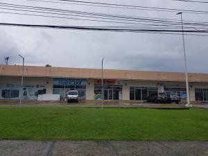 Local Comercial En Alquileren Panama, Las Mananitas, Panama, PA RAH: 18-362