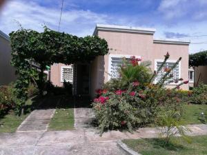 Casa En Ventaen Chame, Coronado, Panama, PA RAH: 18-367