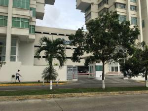 Apartamento En Alquileren Panama, Edison Park, Panama, PA RAH: 18-372