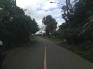 Terreno En Ventaen Chilibre, Chilibre Centro, Panama, PA RAH: 18-377