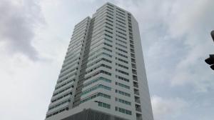 Apartamento En Ventaen Panama, San Francisco, Panama, PA RAH: 18-594