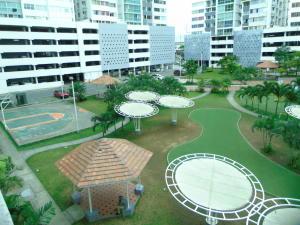 Apartamento En Ventaen Panama, Transistmica, Panama, PA RAH: 18-405