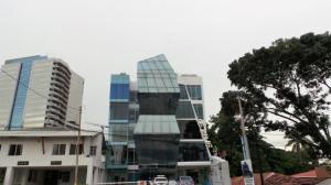 Oficina En Alquileren Panama, El Carmen, Panama, PA RAH: 18-433
