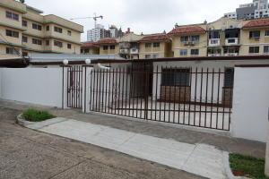 Casa En Ventaen Panama, Hato Pintado, Panama, PA RAH: 18-450