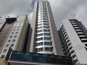 Apartamento En Alquileren Panama, El Cangrejo, Panama, PA RAH: 18-453