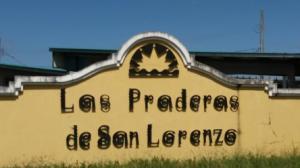 Casa En Ventaen Panama, Las Cumbres, Panama, PA RAH: 18-459
