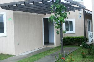 Apartamento En Alquileren Chame, Coronado, Panama, PA RAH: 18-300