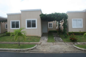 Apartamento En Ventaen Chame, Coronado, Panama, PA RAH: 18-398