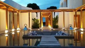 Casa En Alquileren Rio Hato, Buenaventura, Panama, PA RAH: 18-530