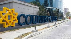 Apartamento En Alquileren Panama, Costa Del Este, Panama, PA RAH: 18-560