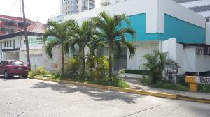 Local Comercial En Ventaen Panama, El Carmen, Panama, PA RAH: 18-567