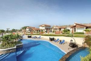 Apartamento En Ventaen San Carlos, San Carlos, Panama, PA RAH: 18-581