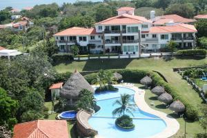 Apartamento En Ventaen Chame, Coronado, Panama, PA RAH: 18-593
