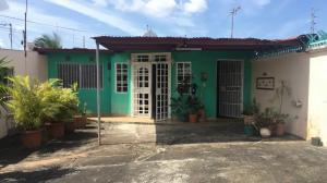 Casa En Ventaen Panama, Tocumen, Panama, PA RAH: 18-599