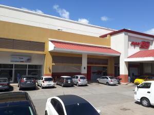 Local Comercial En Alquileren Panama Oeste, Arraijan, Panama, PA RAH: 18-623