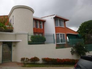 Casa En Ventaen Panama, Los Angeles, Panama, PA RAH: 18-625