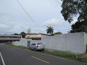 Casa En Ventaen Panama, San Francisco, Panama, PA RAH: 18-624