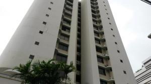 Apartamento En Alquileren Panama, Obarrio, Panama, PA RAH: 18-642