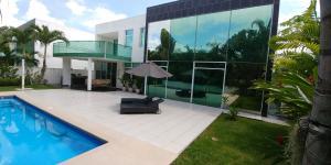 Casa En Alquileren Panama, Costa Sur, Panama, PA RAH: 18-662