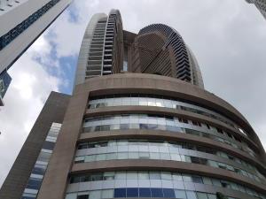 Apartamento En Alquileren Panama, Punta Pacifica, Panama, PA RAH: 18-688