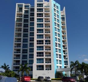 Apartamento En Ventaen Rio Hato, Playa Blanca, Panama, PA RAH: 18-699