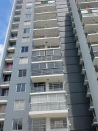 Apartamento En Ventaen Panama, Transistmica, Panama, PA RAH: 18-703