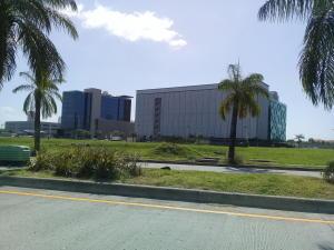 Terreno En Alquileren Panama, Santa Maria, Panama, PA RAH: 18-713