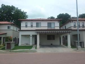Casa En Ventaen Panama, Panama Pacifico, Panama, PA RAH: 18-727